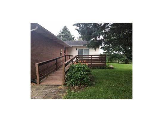 Ranch, Single Family - Ashland, OH (photo 4)