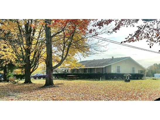 Conventional,Ranch, Single Family - Garrettsville, OH (photo 1)