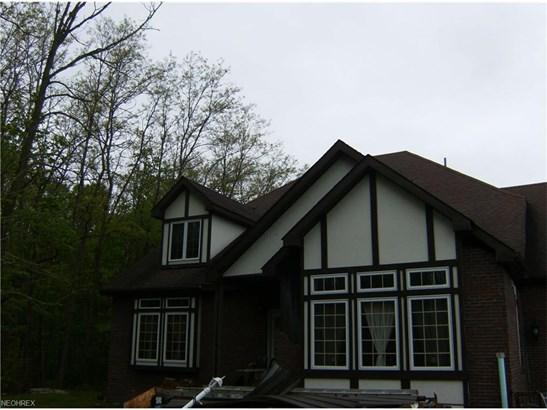 Colonial,Tudor, Single Family - Wellington, OH (photo 2)