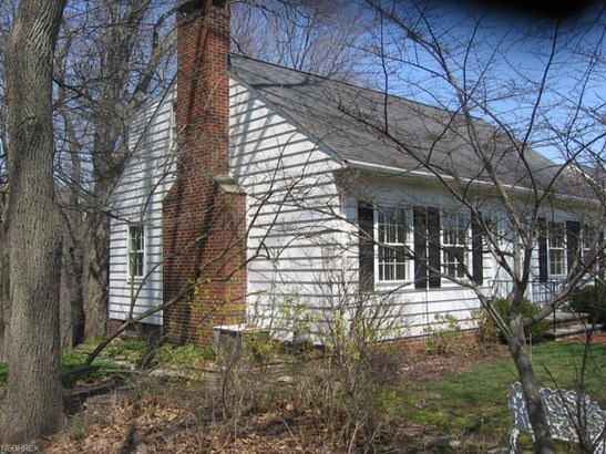 Cape Cod, Single Family - Independence, OH (photo 3)