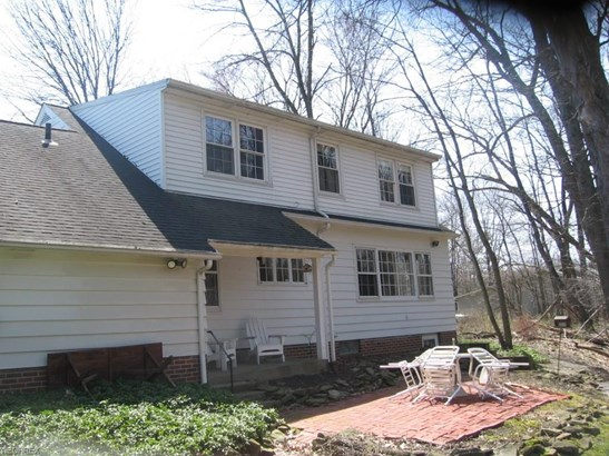 Cape Cod, Single Family - Independence, OH (photo 4)