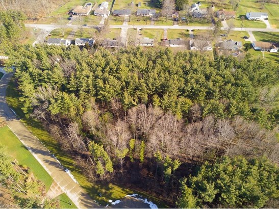 Land - Grafton, OH (photo 2)
