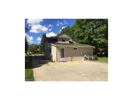 Bungalow, Single Family - Broadview Heights, OH (photo 4)