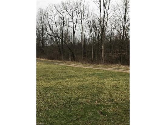 Land - Oakwood Village, OH (photo 1)