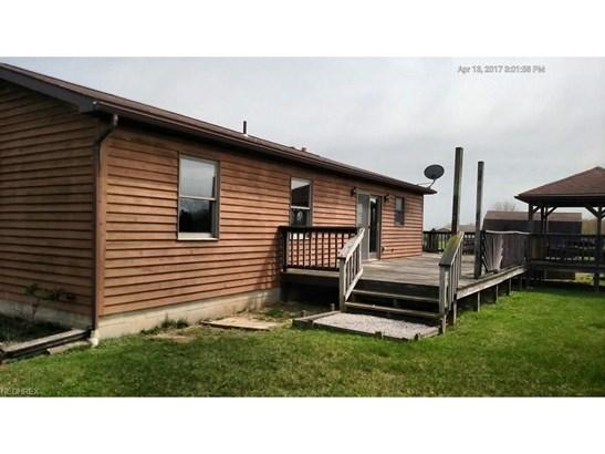 Ranch, Single Family - Sullivan, OH (photo 2)