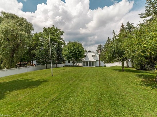 Split Level, Single Family - Broadview Heights, OH (photo 5)