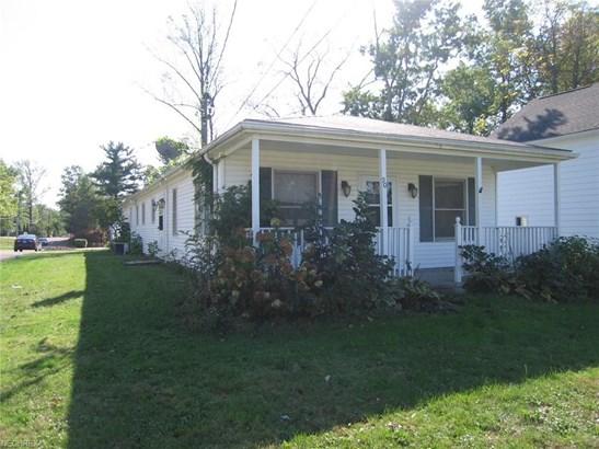 Single Family - Northfield, OH (photo 1)