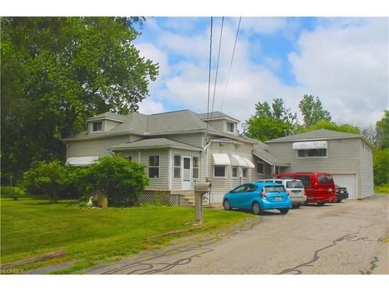 Colonial, Single Family - Lorain, OH (photo 1)