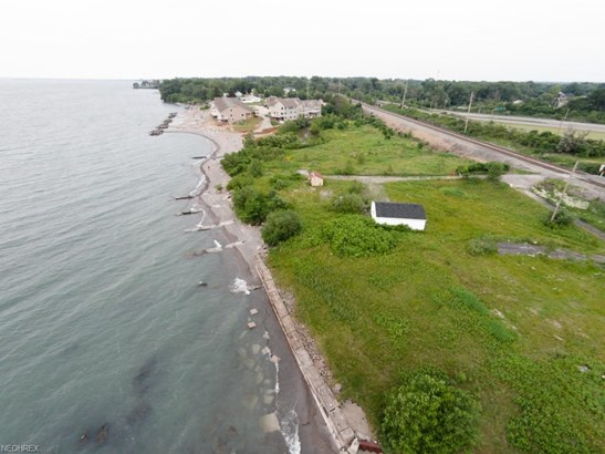 Commercial - Lorain, OH (photo 2)