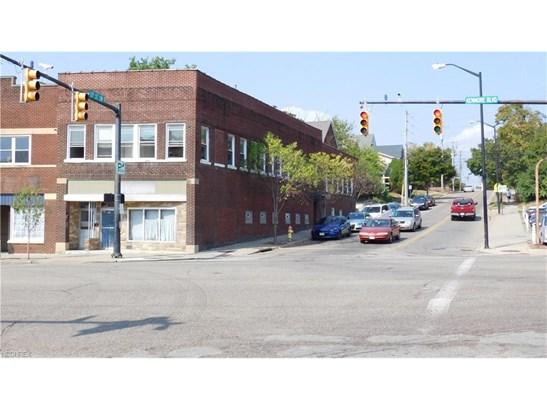 Three - Akron, OH (photo 1)