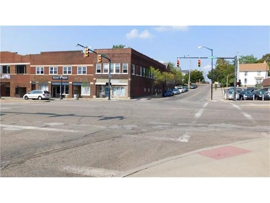 Three - Akron, OH (photo 2)
