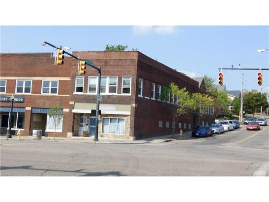 Three - Akron, OH (photo 3)