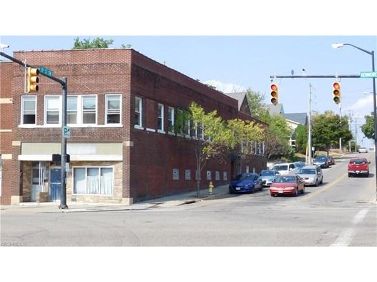 Three - Akron, OH (photo 5)