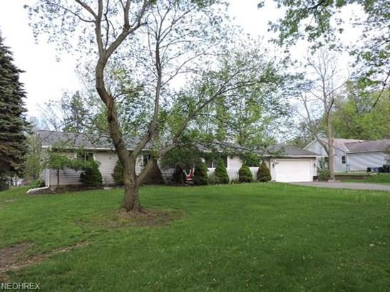 Ranch, Single Family - Macedonia, OH (photo 3)