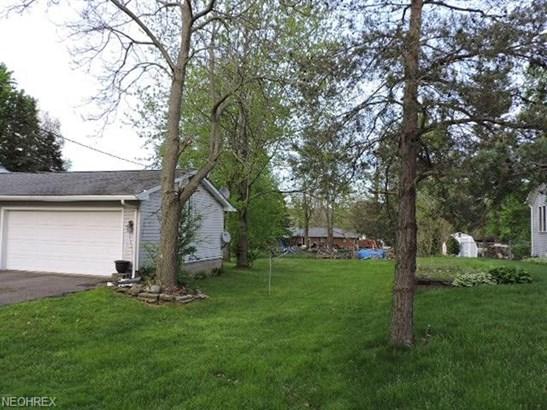 Ranch, Single Family - Macedonia, OH (photo 4)