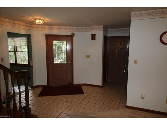 Cape Cod, Single Family - Doylestown, OH (photo 5)