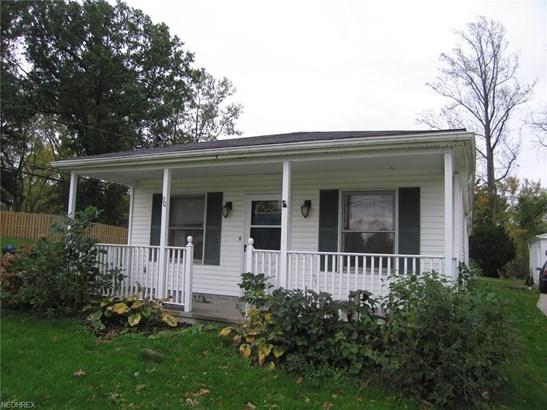 Ranch, Single Family - Northfield, OH (photo 1)