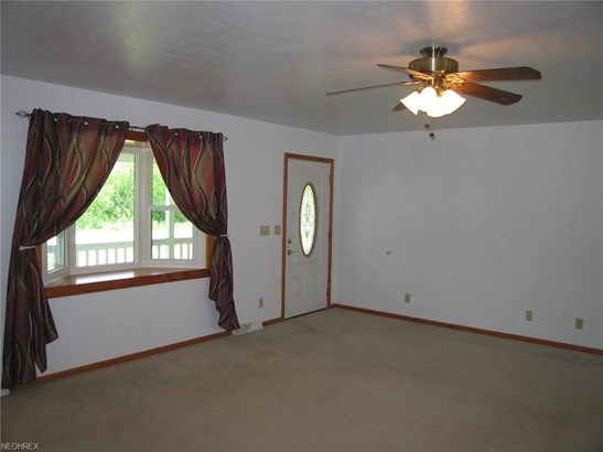 Ranch, Single Family - New Franklin, OH (photo 5)