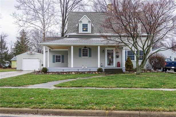 Bungalow, Single Family - Grafton, OH (photo 1)
