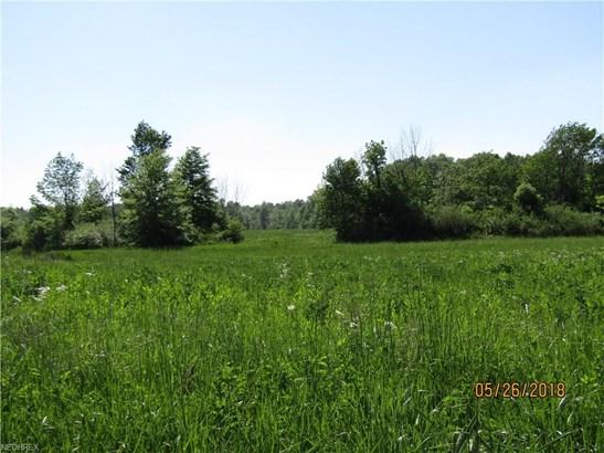 Land - Sullivan, OH (photo 1)
