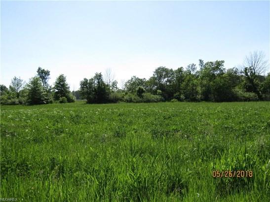 Land - Sullivan, OH (photo 2)