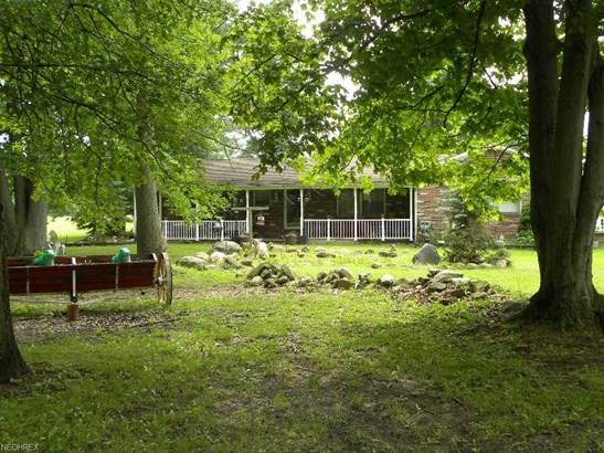 Ranch, Single Family - Grafton, OH (photo 1)