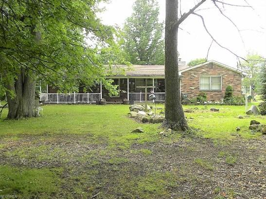 Ranch, Single Family - Grafton, OH (photo 2)