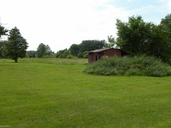 Ranch, Single Family - Grafton, OH (photo 3)