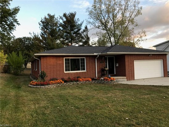 Ranch, Single Family - Twinsburg, OH (photo 1)