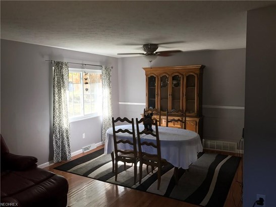Ranch, Single Family - Twinsburg, OH (photo 3)