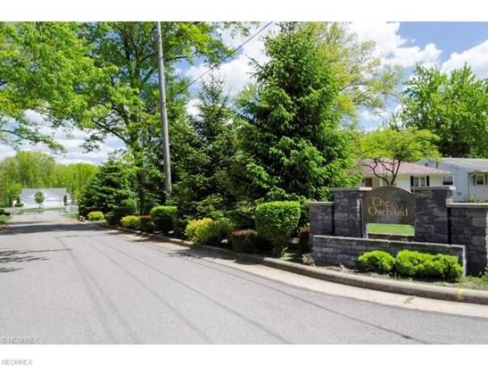 Residential - Warren, OH (photo 1)