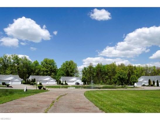 Residential - Warren, OH (photo 2)