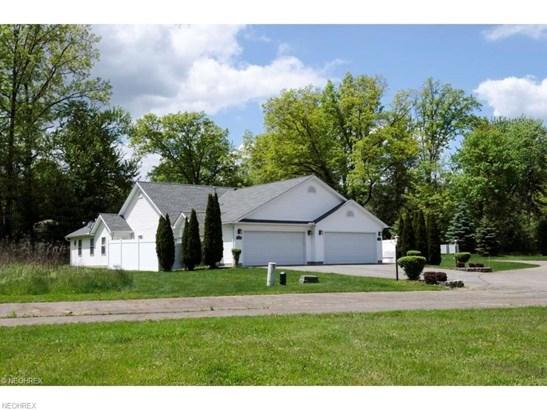 Residential - Warren, OH (photo 4)