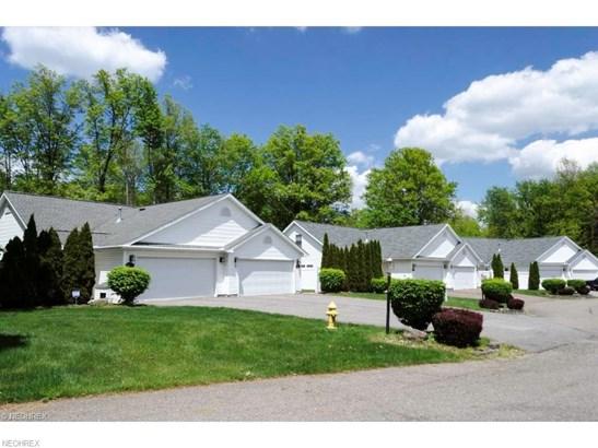Residential - Warren, OH (photo 5)