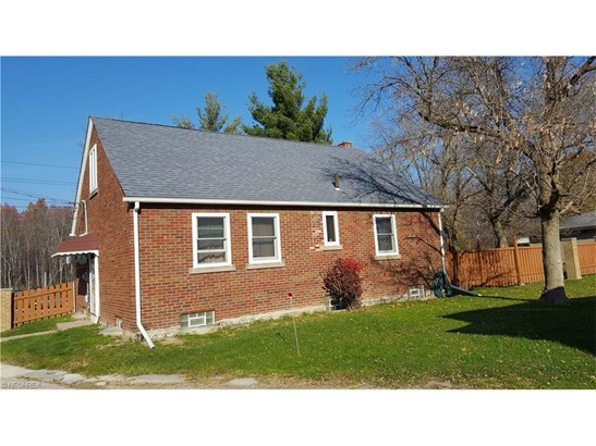 Cape Cod, Single Family - Olmsted Township, OH (photo 2)