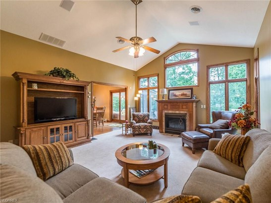 Ranch, Single Family - Vermilion, OH (photo 5)