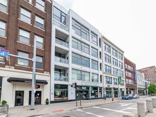 Condominium, Multi-Unit Building,Other - Cleveland, OH (photo 1)
