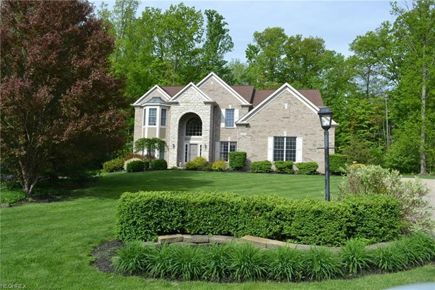 Cluster Home, Single Family - Broadview Heights, OH (photo 2)