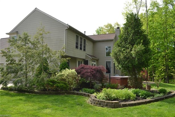 Cluster Home, Single Family - Broadview Heights, OH (photo 3)