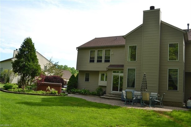 Cluster Home, Single Family - Broadview Heights, OH (photo 4)