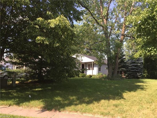 Ranch, Single Family - Kent, OH (photo 2)