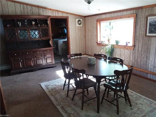 Single Family, Other - Brunswick, OH (photo 5)