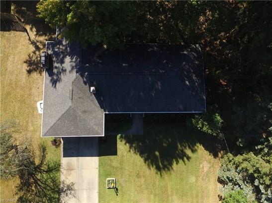 Ranch, Single Family - Copley, OH (photo 2)