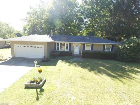 Ranch, Single Family - Copley, OH (photo 3)