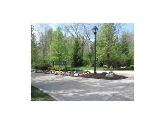 Residential - Olmsted Falls, OH (photo 5)