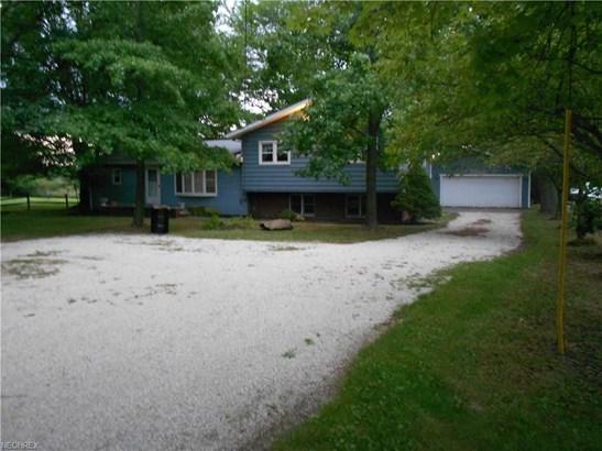 Bi-Level,Split Level, Single Family - Rootstown, OH (photo 2)