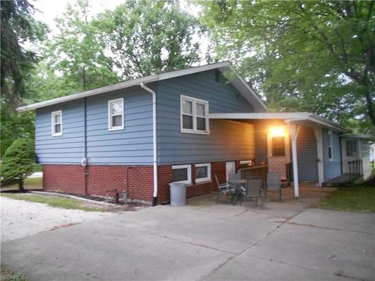 Bi-Level,Split Level, Single Family - Rootstown, OH (photo 4)
