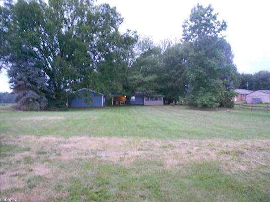 Bi-Level,Split Level, Single Family - Rootstown, OH (photo 5)