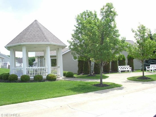 Residential - Seven Hills, OH (photo 1)