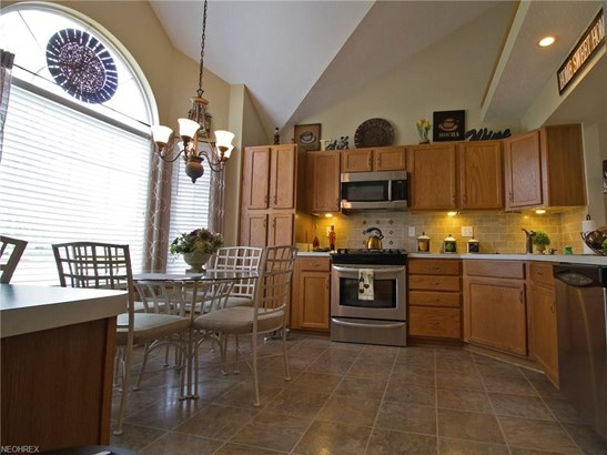 Cluster Home, Single Family - Brunswick, OH (photo 4)